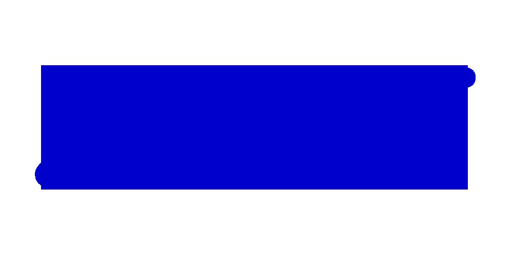Zast GmbH